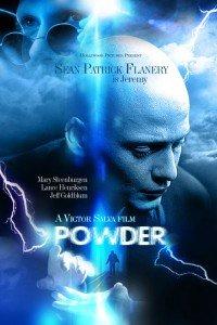 Film POWDER  dans VIDEO Powder-200x300